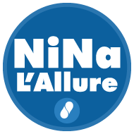 Nina L'Allure